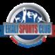 ekalisportsclub